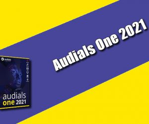 Audials One 2021 Torrent