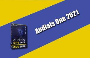 Audials One v2021 Torrent