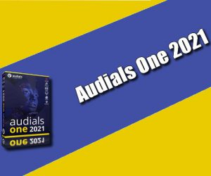 Audials One v2021 Torrent