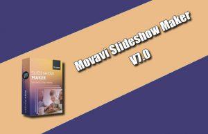 Movavi Slideshow Maker 7.0 Torrent