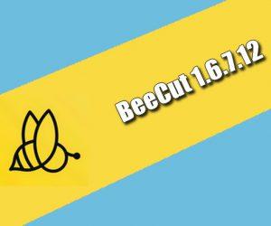 BeeCut 1.6.7.12 Torrent