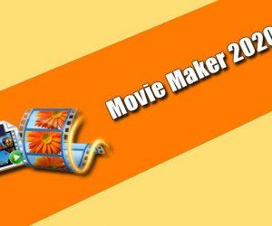 Movie Maker 2020 Torrent