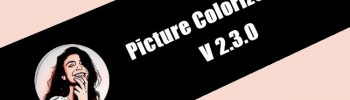Picture Colorizer Pro 2.3.0 Torrent