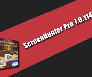 ScreenHunter Pro 7.0.1141