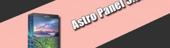 Astro Panel 5.0.0 Torrent