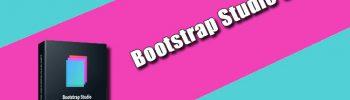 Bootstrap Studio 5.5.1 Torrent