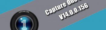 Capture One 21 Pro 14.0.0.156 Torrent