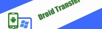 Droid Transfer 1.48 Torrent