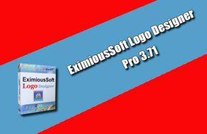 EximiousSoft Logo Designer Pro 3.71