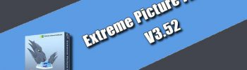 Extreme Picture Finder 3.52