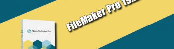 FileMaker Pro 19.2.1.14 Torrent