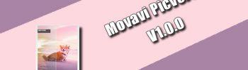 Movavi Picverse 1.0.0 Torrent