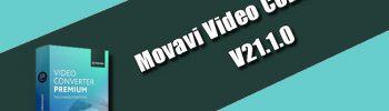 Movavi Video Converter 21.1.0 Premium