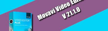 Movavi Video Editor Plus 21.1.0