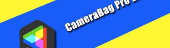 Nevercenter CameraBag Pro 2021 Torrent