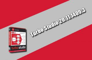 Turbo Studio 20.11.1409.3 Torrent