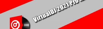 VirtualDJ 2021 Pro Infinity Torrent