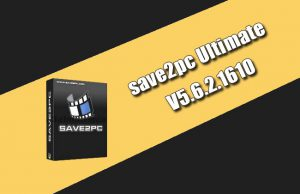 save2pc Ultimate 5.6.2.1610