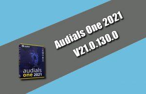 Audials One 2021 v21.0.130.0