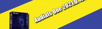 Audials One 2021.0.135.0
