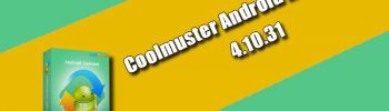 Coolmuster Android Assistant 4.10.31