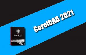 CorelCAD 2021 Torrent
