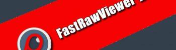 FastRawViewer 1.7.2