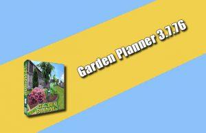 Garden Planner 3.7.76 Torrent