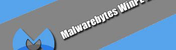 Malwarebytes WinPE 20.12 Torrent