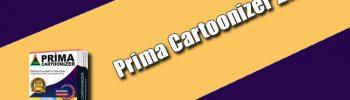Prima Cartoonizer 2.6.2 Torrent convertissez des photos en dessins animés en quelques clics de souris avec notre Prima Cartoonizer pour PC.