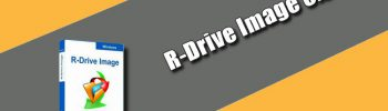 R-Drive Image 6.3 Torrent
