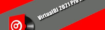 VirtualDJ 2021 Pro Torrent