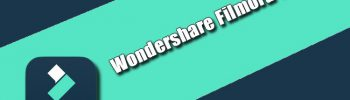 Wondershare Filmora 10.1.4.7 Torrent
