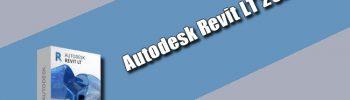 Autodesk Revit LT 2021.1 Torrent