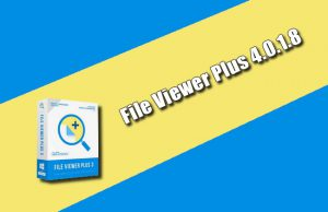 File Viewer Plus 4.0.1.8