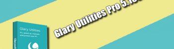Glary Utilities Pro 5.160.0.186