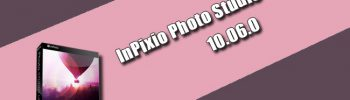 InPixio Photo Studio Ultimate 10.06.0