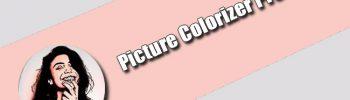 Picture Colorizer Pro 2.4.0 Torrent