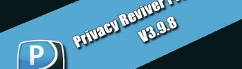 Privacy Reviver Premium 3.9.8