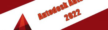 Autodesk AutoCAD 2022 Torrent