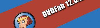 DVDFab 12.0.2.2