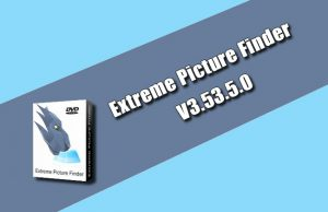 Extreme Picture Finder 3.53.5.0
