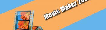 Movie Maker 2021 Torrent