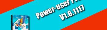 Power-user Premium 1.6.1117 Torrent