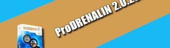 ProDRENALIN 2.0.29.6