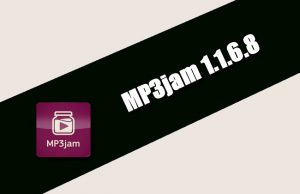 MP3jam 1.1.6.8 Torrent