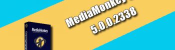 MediaMonkey Gold 5.0.0.2338
