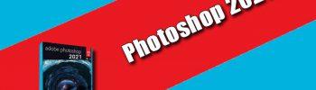 Photoshop 2021 FR Torrent