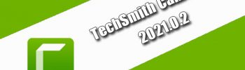 TechSmith Camtasia 2021.0.2 Torrent