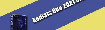 Audials One 2021.0.196.0 Torrent